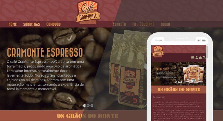 cafegramonte-768x417