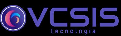 logo-vcsis-2020b
