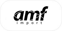 amf import