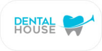 dentalhouse
