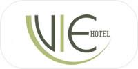 vie hotel
