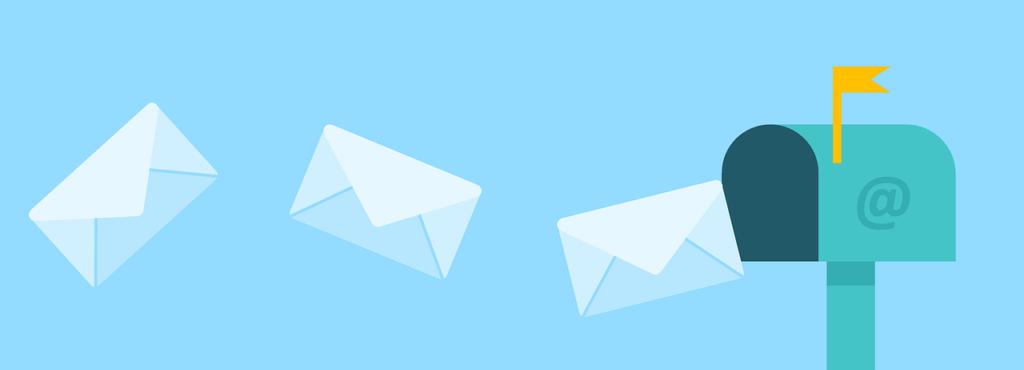melhores plugins WordPress MailPoet